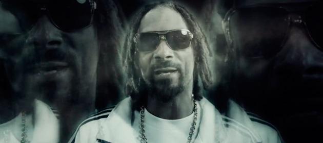 Snoop-Lion-Dogg-5