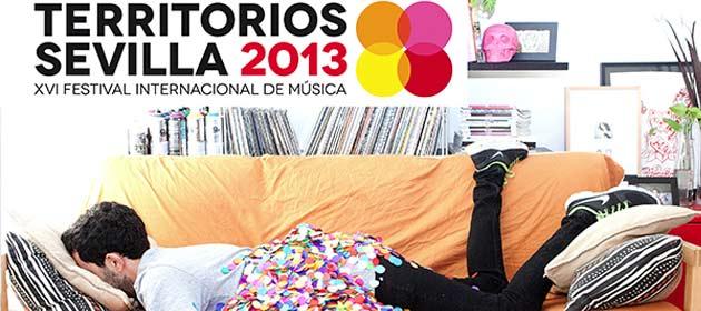 Territorios-Sevilla-2013