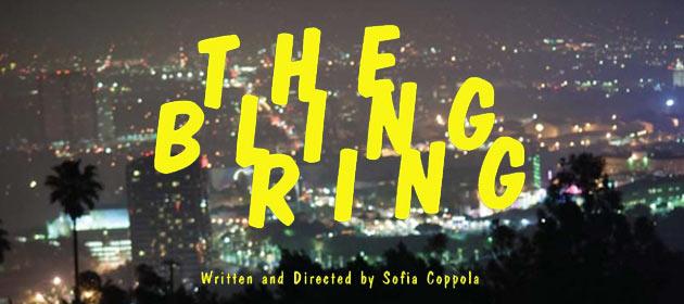The-Bling-Ring-Sofia-Coppola