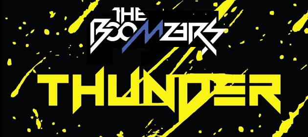 The-Boomzers-Thunder