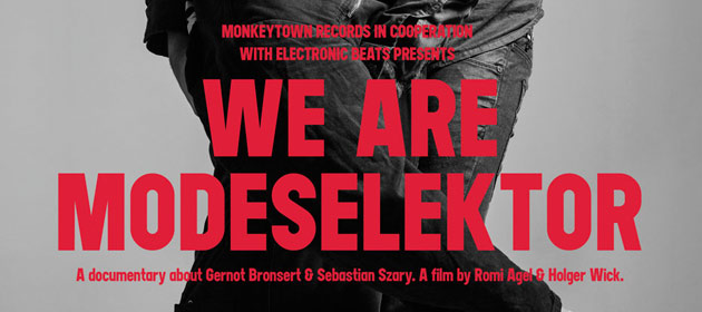 We-Are-Modeselektor-Documental
