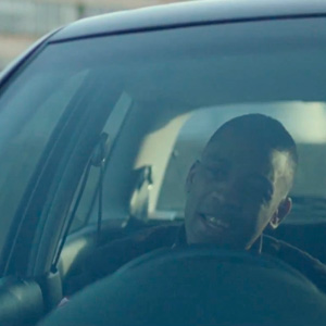 Wiley – Lights On (video)