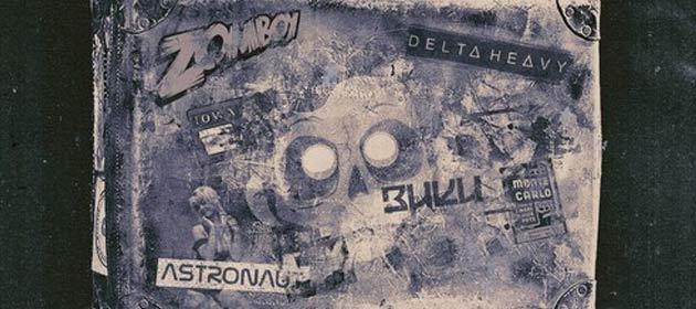 Zomboy-Delta-Heavy-Remix