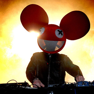 deadmau5 & Kill The Noise – Killthemau5