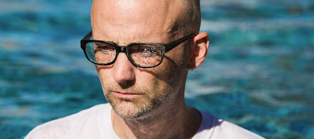 moby-11