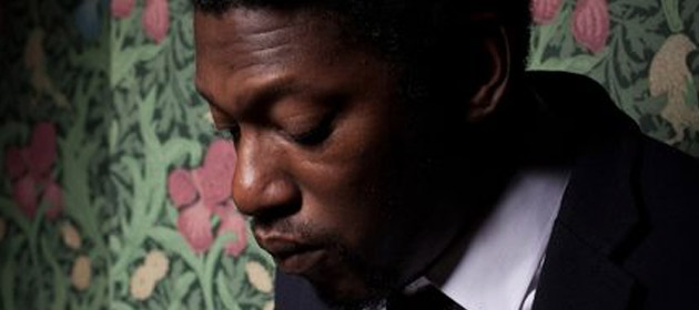 Roots Manuva & Four Tet – Facety 2:11