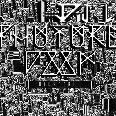 Phuture doom album