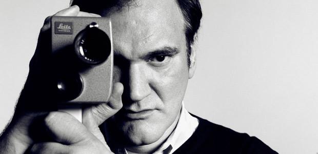 El cine de Tarantino en 10 momentos musicales inolvidables