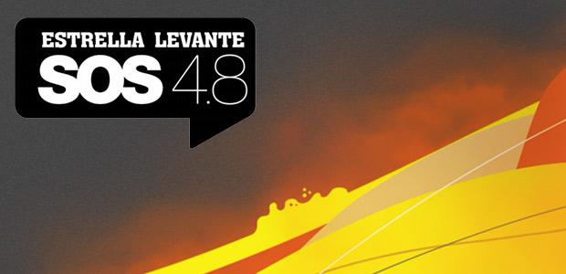 "Completada la ""Semana 10"" del Festival SOS 4.8"