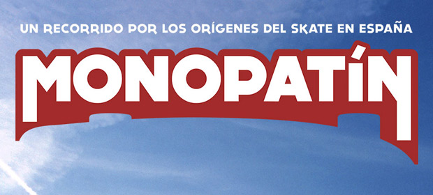 monopatin-documental-pedro-temboury