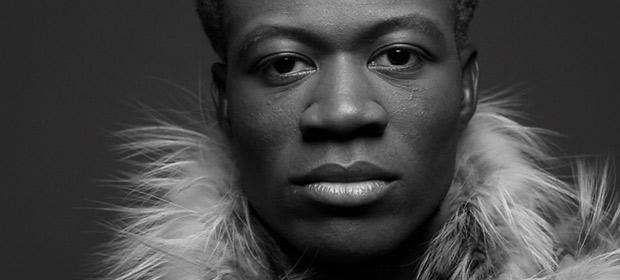 Benga pone fin a su carrera como DJ