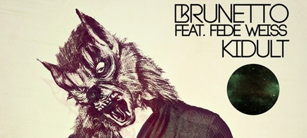 Descarga gratis: Brunetto – Kidult