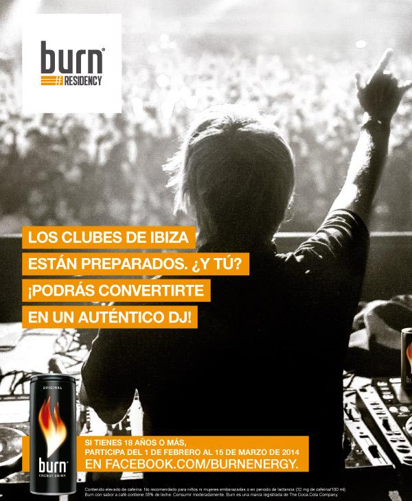 burn-residency-cartel