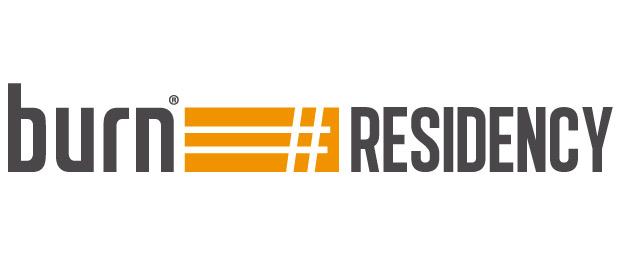 Burn Residency 2014 ya tiene ganador de España