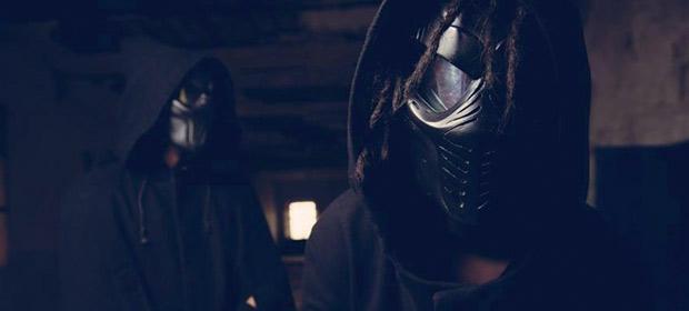 Remixes de Cyberpunkers y Save The Rave a Designer Drugs