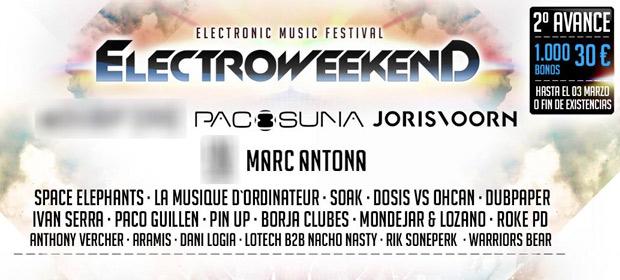 electro-weekend-2-avance