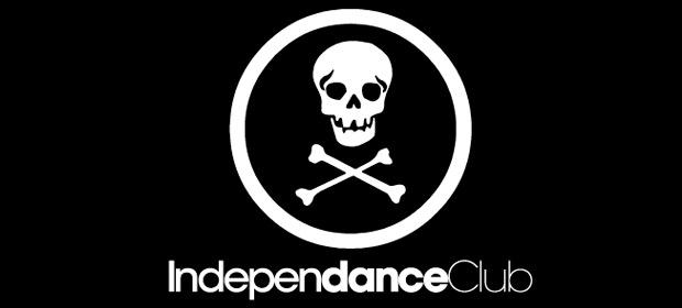 """La policía de Madrid desaloja """"Independance Club"""" por exceso de aforo"""