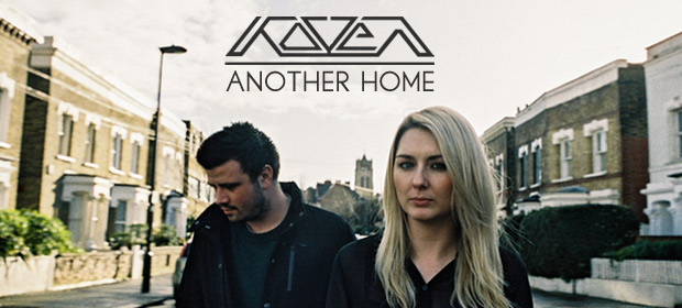 koven-another-home
