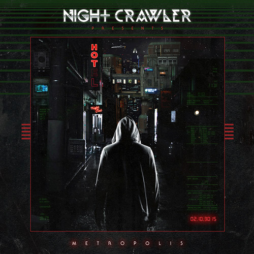 nightcrawler-metropolis-artwork
