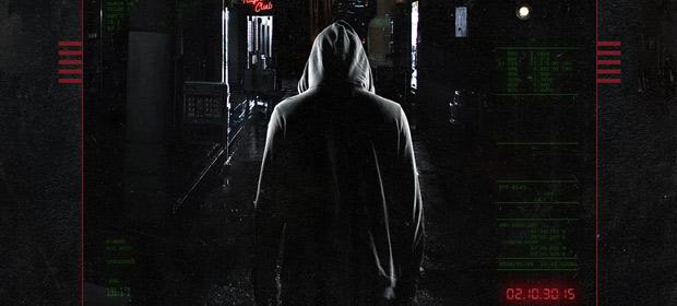 Nightcrawler nos invita a un viaje sonoro con Metropolis