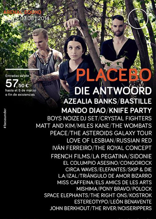 placebo-arenal-sound-2014