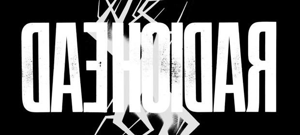 Radiohead se recrea en una app terrorífica