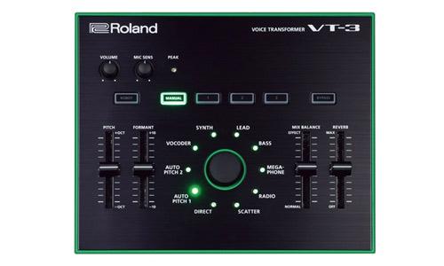roland-vt-3