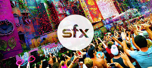 sfx-entertainment