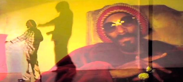 """Nuevo video de Boys Noize & Snoop Dogg """"Got It"""""""