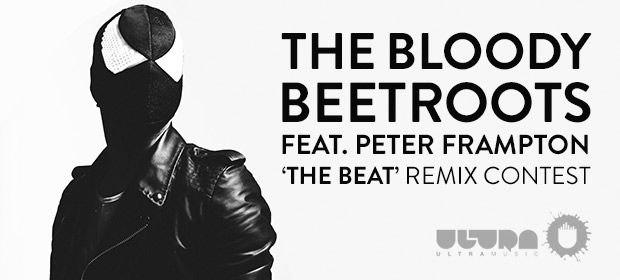 the-bloody-beetroots-remix-contest