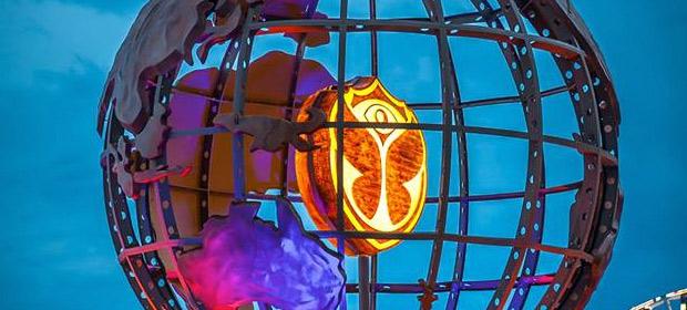 Tomorrowland planea expandirse a Sudamérica
