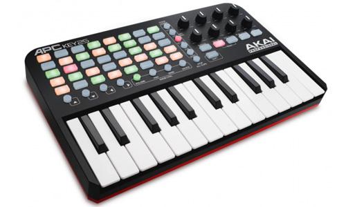 akai-apc-key-25