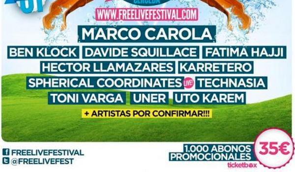 freelive-festival-2014