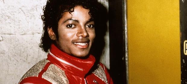 """Así suena la nueva canción de Michael Jackson """"Slave To The Rhythm"""""""