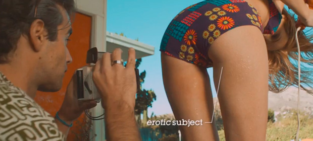 Placebo estrena video de Loud Like Love