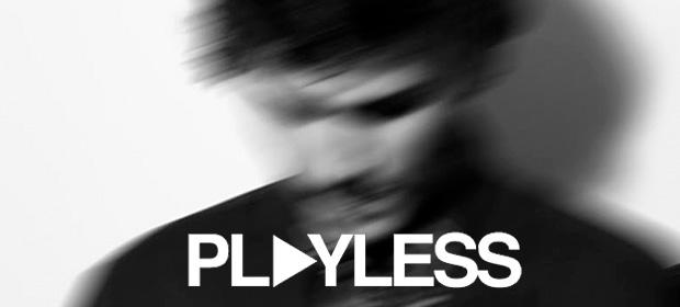 Playless |Chart