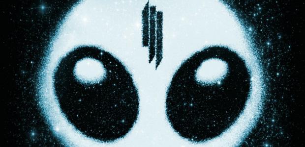 """Nuevo disco de Skrillex """"Recess"""""""
