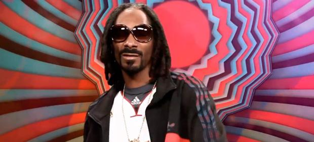 """Nuevo video de Snoop Dogg & Dâm-Funk """"High Wit Me"""""""