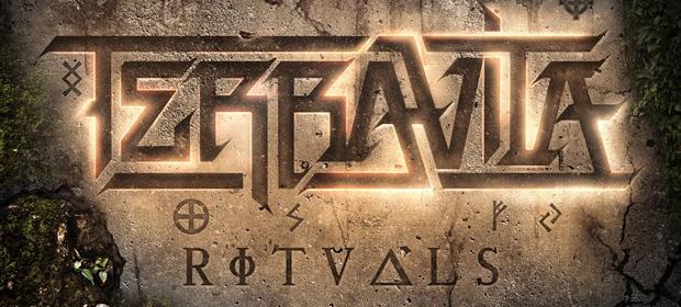 Datsik & Terravita – Losing Control