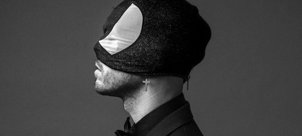 The Bloody Beetroots presents…The Origins Of House
