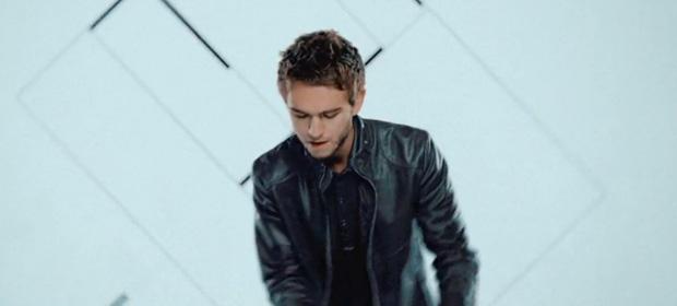 Video de Zedd para Find You