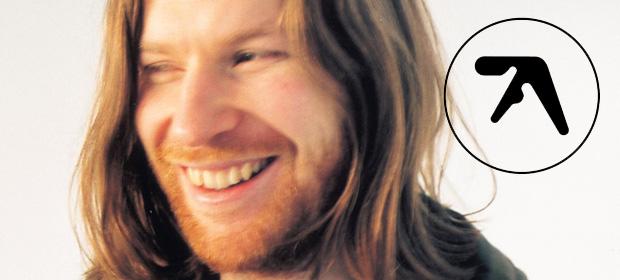 A Aphex Twin no le sentó nada bien que Kanye West le samplease