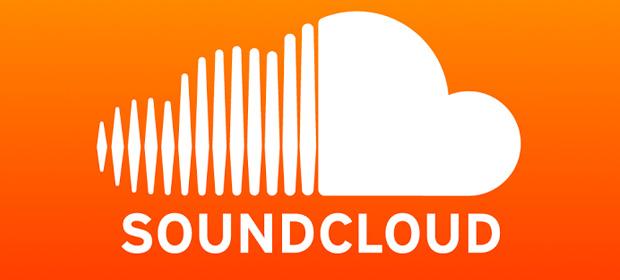 SoundCloud Eliminara los Remixes No Oficiales (Fuente: BeatMashers.com) Soundcloud