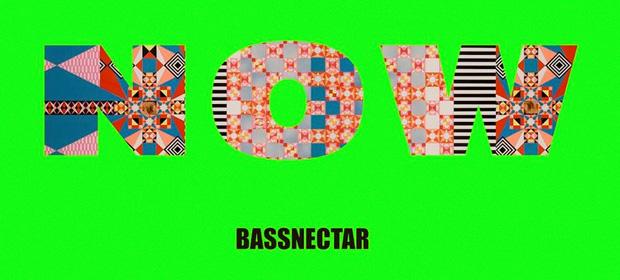 Descarga gratis: Bassnectar – Now Ft. Rye Rye