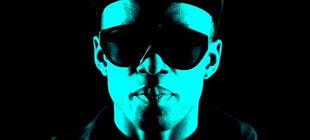 Nuevo video de Booka Shade – Love Drug