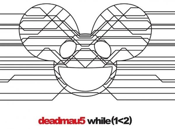 deadmau5-while-12-album-artwork
