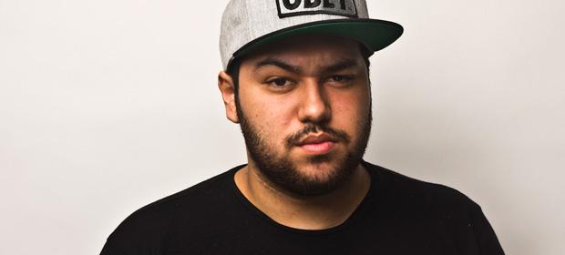 Deorro pone fin a su carrera como DJ