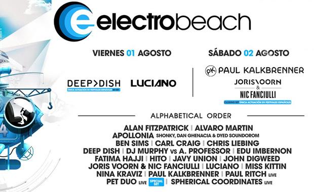 electrobeach-cartel-2014