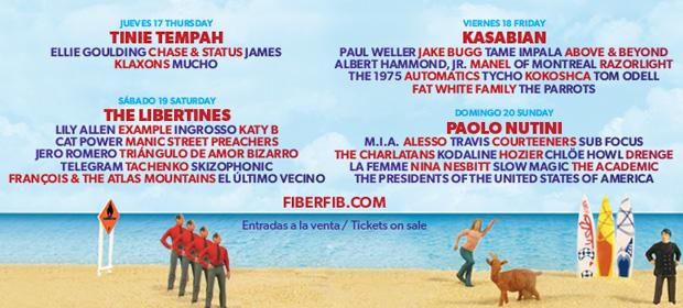fib-cartel-2014