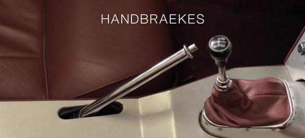 Handbraekes (Mr. Oizo & Boys Noize) – #2